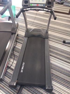 True Fitness Ps 900 treadmill for Sale in Jonesboro, GA