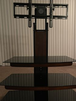 Tv Stand for Sale in Fort Washington,  MD