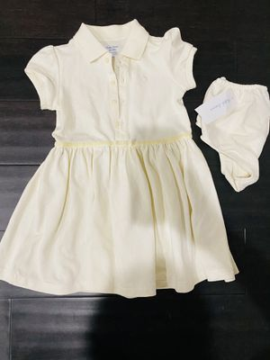Toddler Ralph Lauren 24 Months for Sale in Hanover, MD