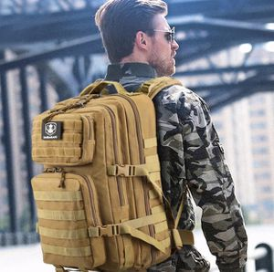 Outdoor Backpack for Sale in Sunrise, FL