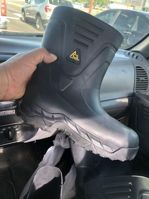 Kitchen working boots for Sale in Denver, CO