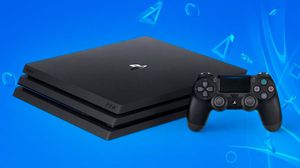 This is ps4 I want to sell it at cool rate just money for chipping contacts me and let talk about it for Sale in Pelzer, SC