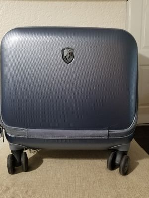 IT tech suitcase for sale for Sale in Temecula, CA