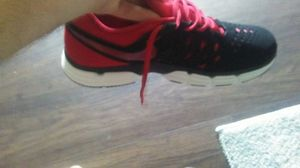 Nike shoes size ten for Sale in Owensboro, KY