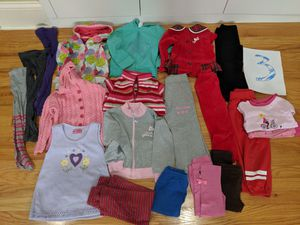 Kids clothes - girl 3 t for Sale in Chicago, IL