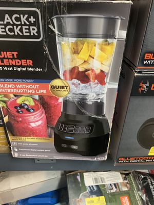 Blender for Sale in San Bernardino, CA