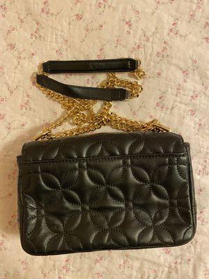 Michael kor bag for Sale in Arlington, TX
