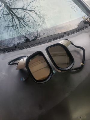 Honda civic signal mirrors for Sale in Baltimore, MD