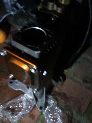 Pressure washer pump for Sale in Irwindale, CA