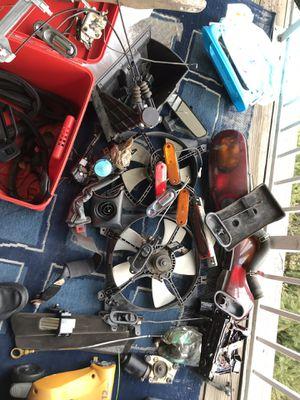 1990-1997mazda Miata parts for Sale in Herndon, VA