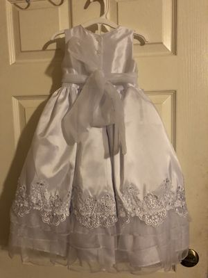Baptism dress for Sale in City of Industry, CA