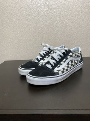 Classic Vans for Sale in Houston, TX