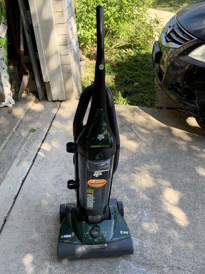 Vacuum for Sale in San Antonio, TX