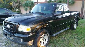 06 Ford Ranger for Sale in Winter Haven, FL
