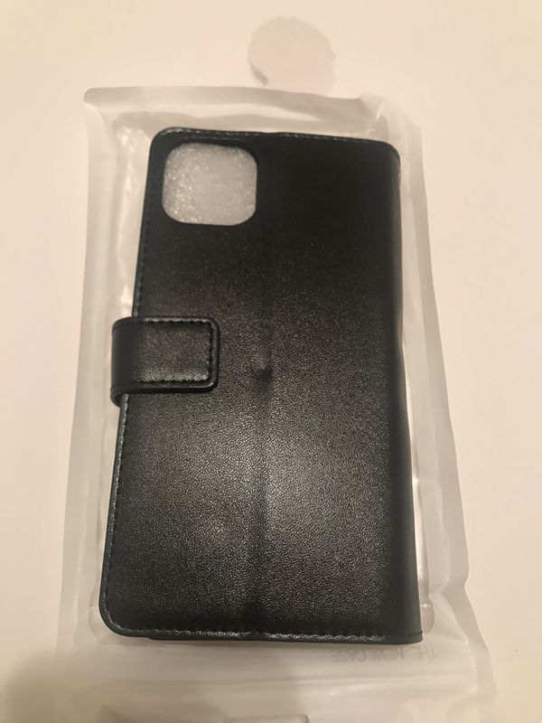 Case Mobile/ iPhone 11 Pro Max/ Phone Case.