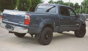 ✅I sell urgently 2006 Toyota Tundra SR5 $1000 for Sale in Portland, OR