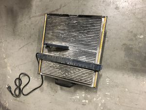Small tile saw for Sale in Riverside, CA