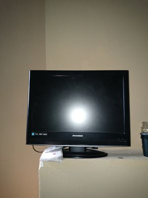 21 INCH FLATSCREEN for Sale in Baltimore, MD