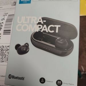 Anker Soundcore Liberty Neo $30 New Selling $20 for Sale in Hollywood, FL