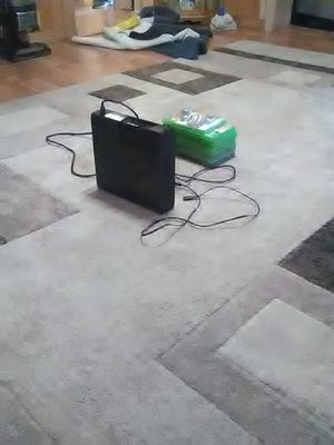 Xboxe 360 for Sale in Lashmeet, WV
