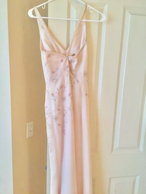 Size 6 prom dress for Sale in Kent, WA