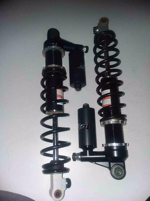 Shocks made by GYTR for Sale in Eagle River, WI