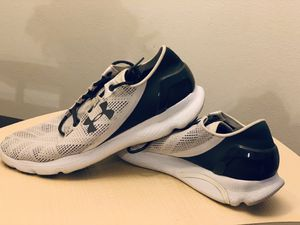 under armour (men) for Sale in Fort Smith, AR