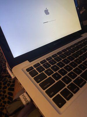 Macbook for Sale in Miami, FL