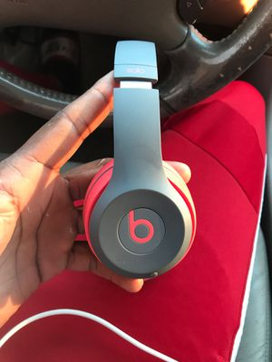 Beats wireless for Sale in Houston, TX