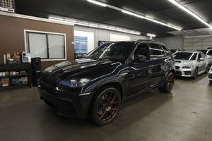 2011 BMW X5 M for Sale in Federal Way, WA