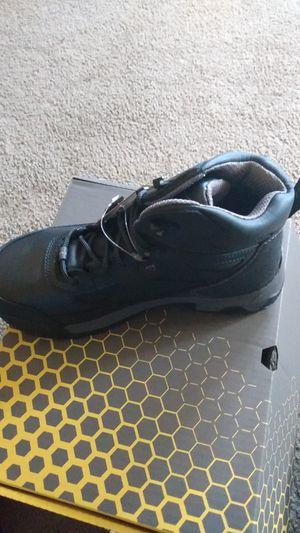 Ace work boots for Sale in Cincinnati, OH