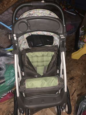 Graco Stroller for Sale in Bowie, MD