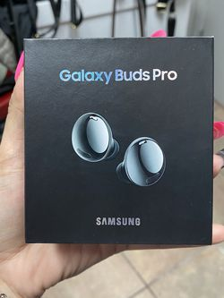 Galaxy Buds Pro for Sale in Houston,  TX
