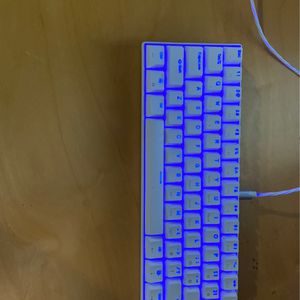 Keyboard And Mouse for Sale in Mesa, AZ