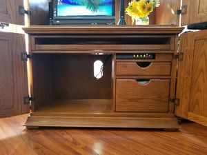 Desk for Sale in West Carson, CA