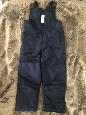 Circo 5T Snowpants - Navy blue for Sale in Falls Church, VA
