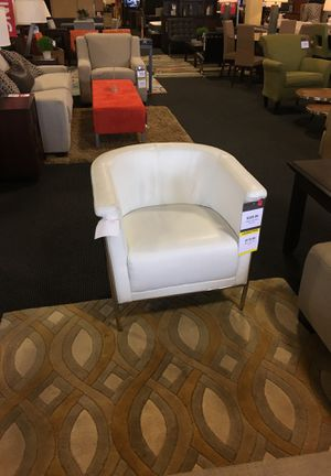 Accent Chair for Sale in Alexandria, VA