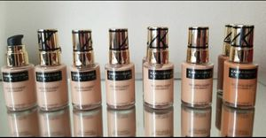 Kardashian Beauty Liquid Foundation (Pick your shade) for Sale in Cleveland, OH