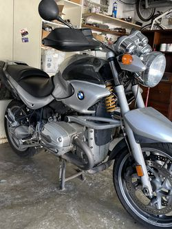 Bmw R1150R for Sale in Calabasas,  CA