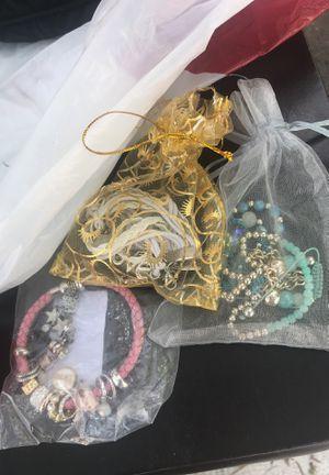 """Jewelry & Diamond Watch"" for Sale in Malden, MA"