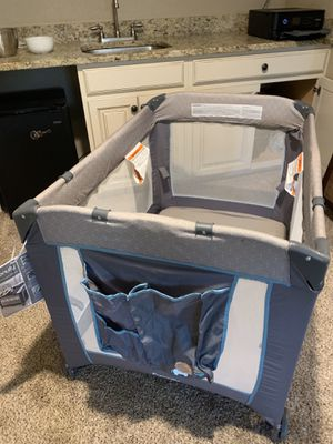 Pack N Play! for Sale in Arvada, CO