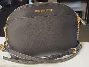 Small MK Purse for Sale in Denver, CO