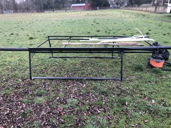 Ladder rack for Sale in Newberg,  OR