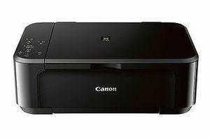 Cannon Pixma printer for Sale in Billings, MT