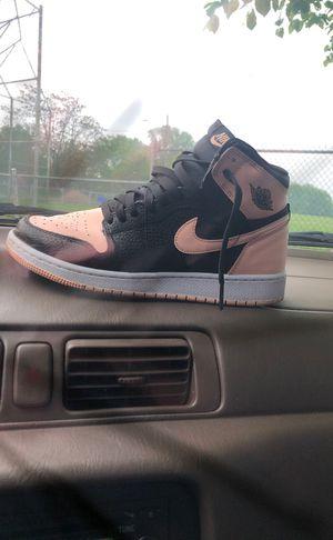Jordan 1 for Sale in Rochester, NY