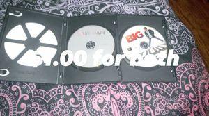Dvd for Sale in Bridge City, TX