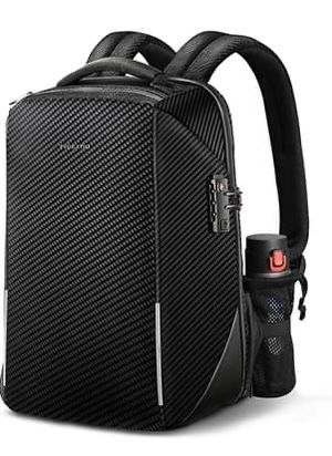Brand new Anti-Theft laptop bag for Sale in Mesa, AZ
