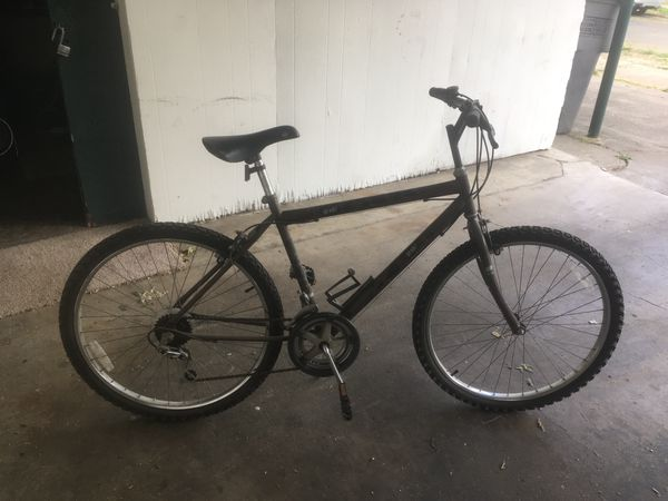 Huffy got milk bike RARE!!!