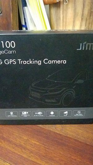 Dash Camera - GPS Tracking for Sale in Pomona, CA