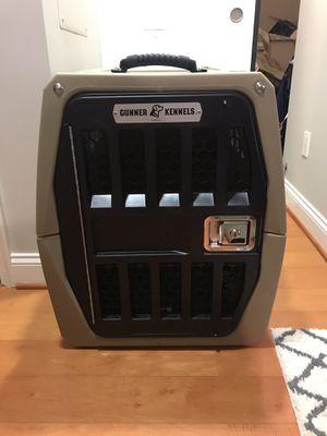 Gunner Kennels G1 Intermediate Kennel for Sale in Arlington, VA